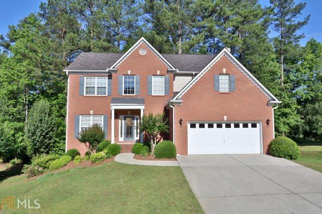 1778 Hampton Woods WayLawrenceville, GA 30043
