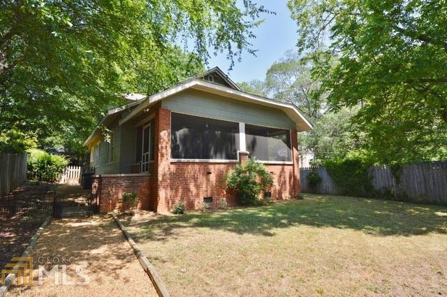 165 Satula AveAthens, GA 30601
