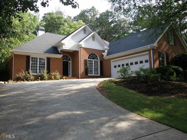 227 Magnolia DrWinder, GA 30680