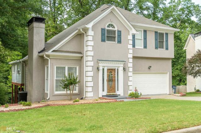 555 AmbergateRoswell, GA 30076
