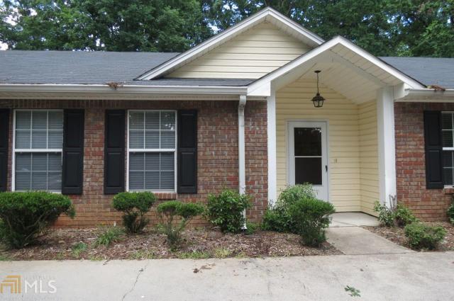 4085 Hidden Hollow Dr #BGainesville, GA 30506