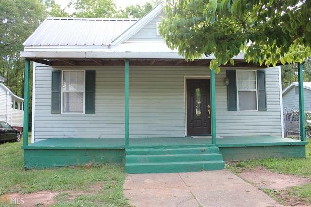 302 Alford St, Lagrange, GA 30240
