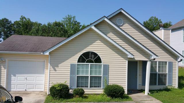 372 Bald Eagle, Riverdale, GA 30274