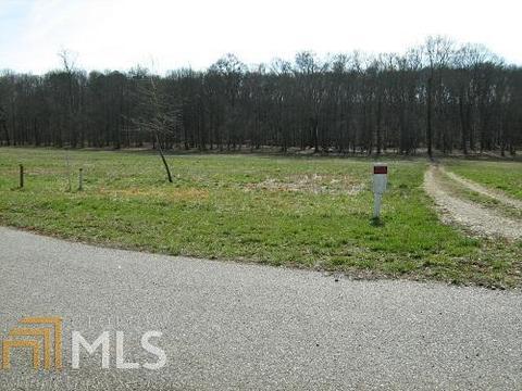 0 Farm Hill Dr, Clarkesville, GA 30523