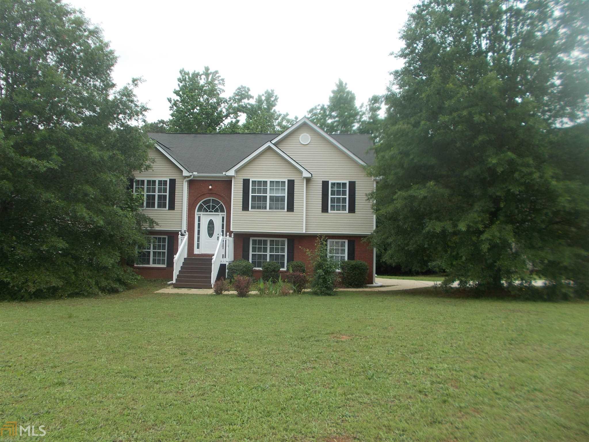 290 Greenfield Way, Covington, GA 30016