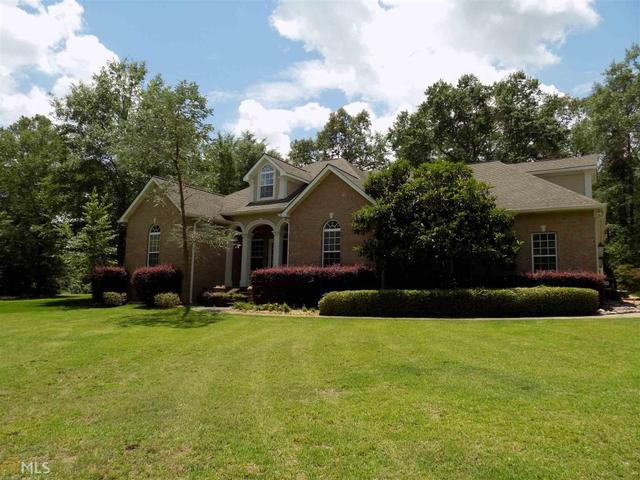 205 Chinaberry Ln, Perry, GA 31069