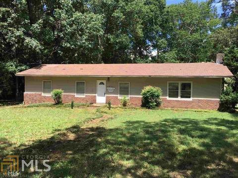 1623 Snapping Shoals Rd, Mcdonough, GA 30252