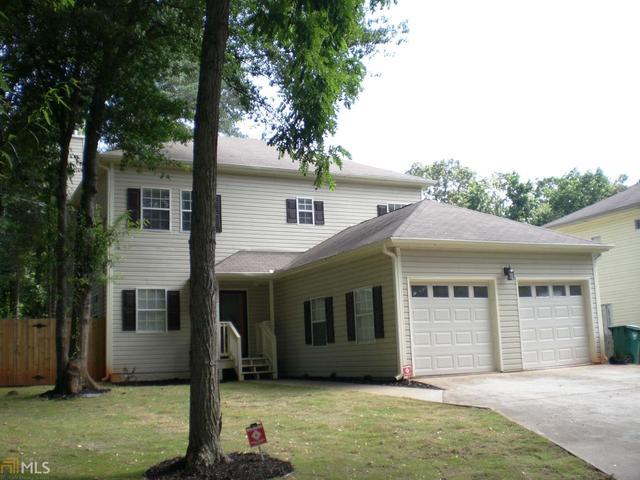 2050 Tilson Rd, Decatur, GA 30032