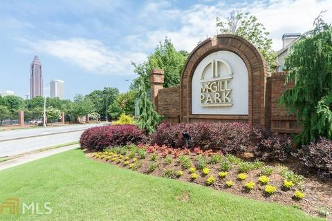 925 Mcgill Park Ave, Atlanta, GA 30312