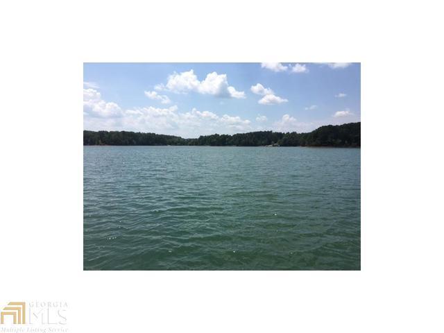 3734 Chattatee Pass Cir #6, Gainesville, GA 30506