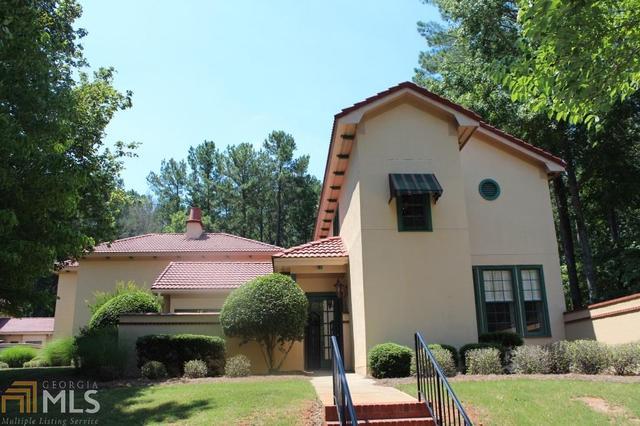 1400 Club Dr, Greensboro, GA 30642