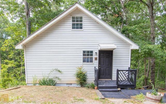 239 Hickory Ridge Ct, Dawsonville, GA 30534