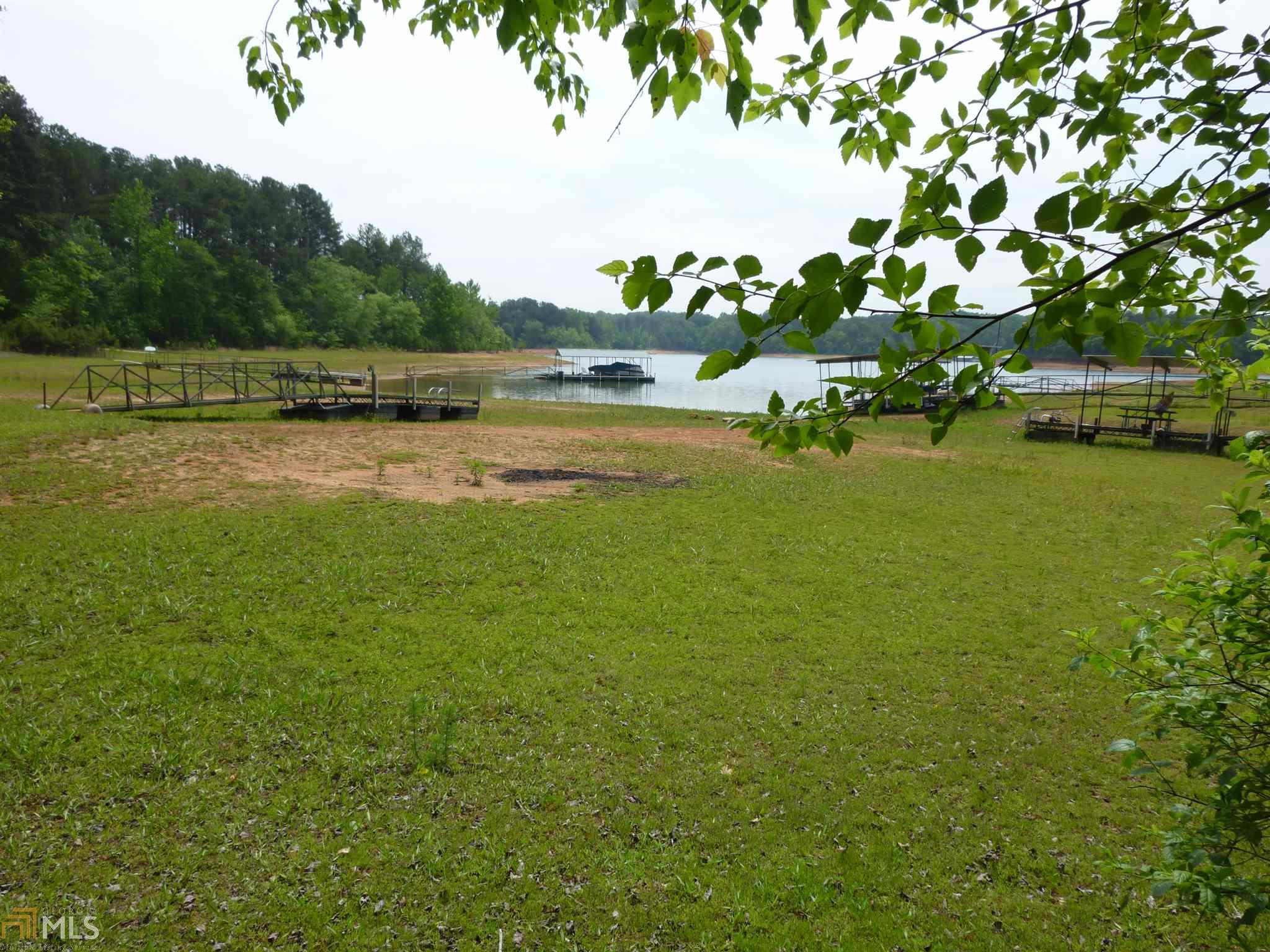 0 Melody Farms Dr, Hartwell, GA 30643