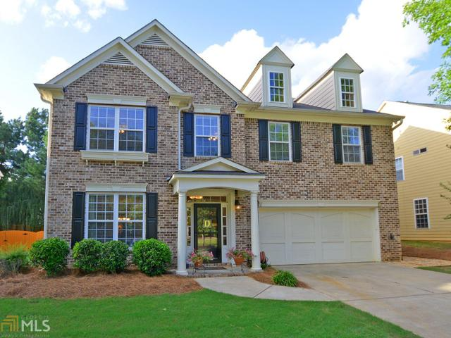 315 Revolution DrPeachtree City, GA 30269