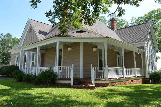 105 Peeksville Rd, Locust Grove, GA 30248