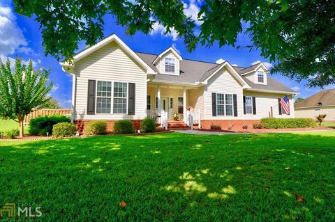 1604 Hucknall Pl, Statesboro, GA 30458