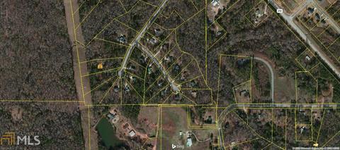 180 Pebble Creek Dr, Covington, GA 30016