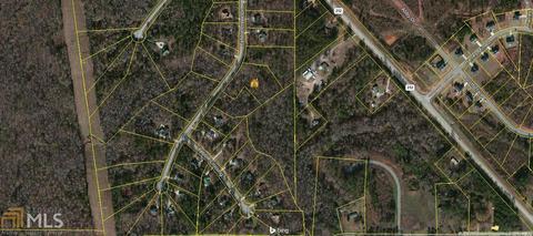 125 Pebble Creek Dr, Covington, GA 30016