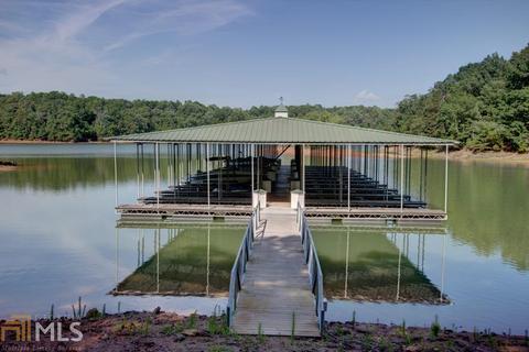 5978 Watermark Cv, Gainesville, GA 30506