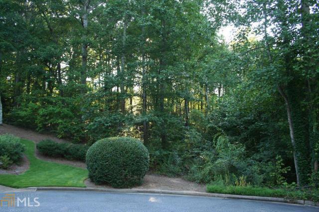 3074 Laurel Springs Dr, Gainesville, GA 30506