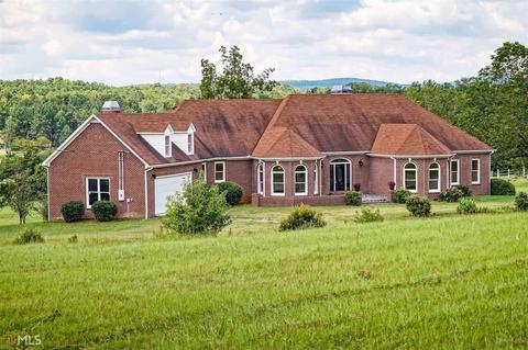 117 Dukes Rd, Meansville, GA 30256