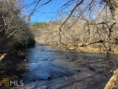 0 River Bend Dr, Hayesville, NC 28904