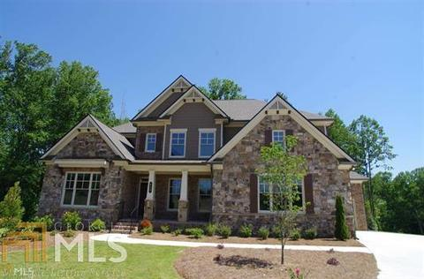 630 Settles Bridge Ct, Suwanee, GA 30024
