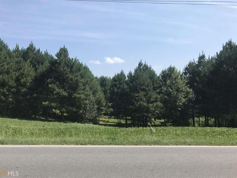 0 Emmett Still Rd, Loganville, GA 30052