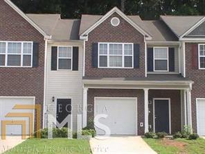 557 Maggie Ln, Jonesboro, GA 30238