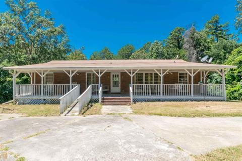 3460 Maynard, Gainesville, GA 30506
