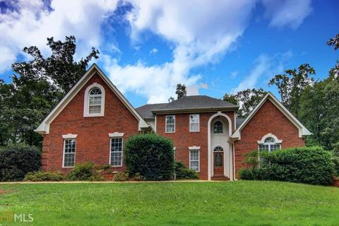 110 Walnut Ridge Way, Covington, GA 30014