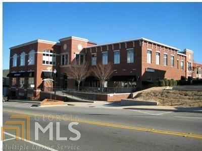 148 W Main St #213, Cartersville, GA 30120