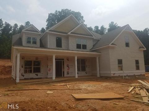 131 Shoals Creek Ln, Rutledge, GA 30663