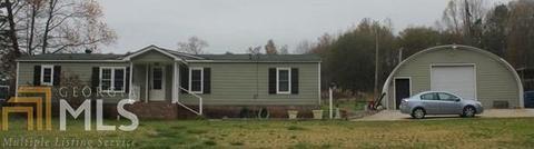 1568 Hardigree Rd, Winder, GA 30680