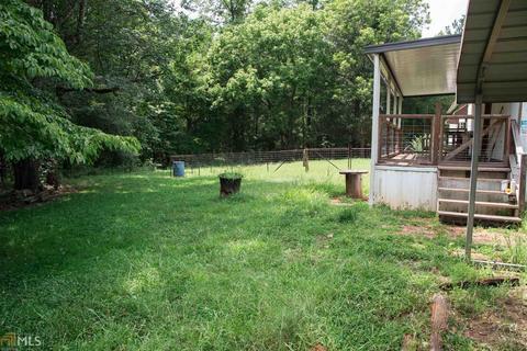 921 Deer River Rd, Monroe, GA 30656