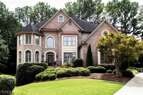 3438 Chartley, Roswell, GA 30075