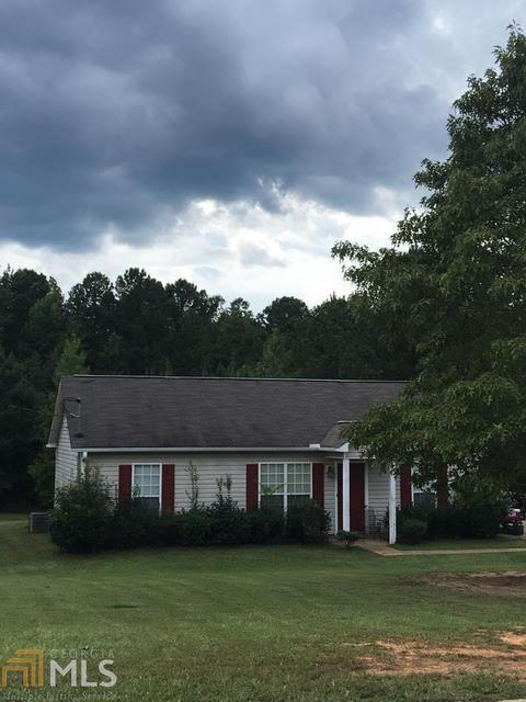 415 Hampton Grn, Lagrange, GA 30240