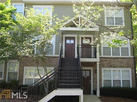 490 Barnett Shoals Rd #216, Athens, GA 30605