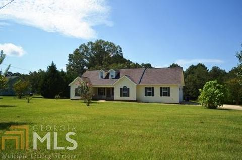 2259 S Highway 341, Perry, GA 31069