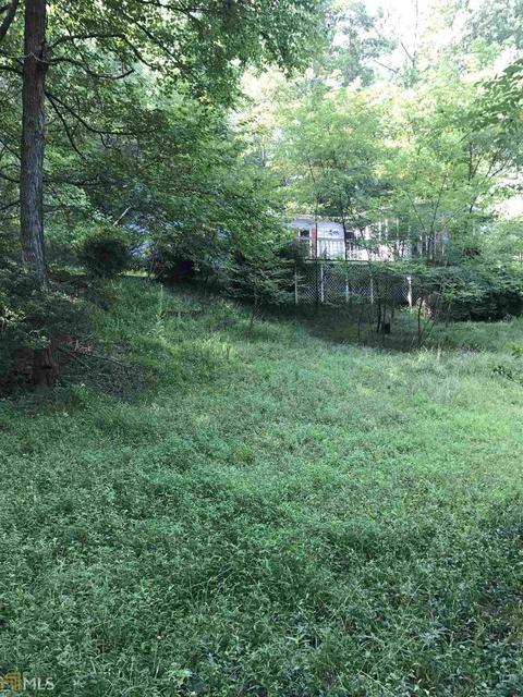 4243 Turtle Cv, Hiawassee, GA 30546