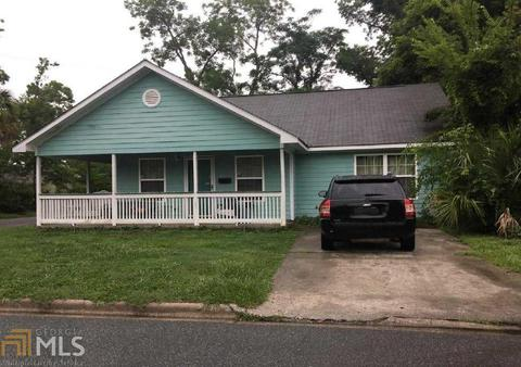 251 Homes For Sale In Savannah GA On Movoto Of 77170 GA