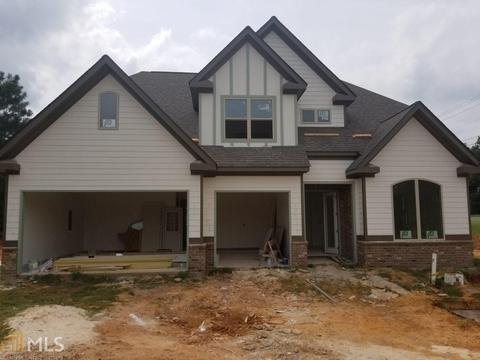 3000 Keeneland Blvd, Mcdonough, GA 30252