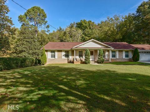 585 SW Lynn Valley Rd, Atlanta, GA 30311