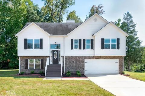 202 Peppertree, Griffin, GA 30224