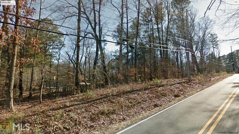 4165 King Springs Rd, Smyrna, GA 30082