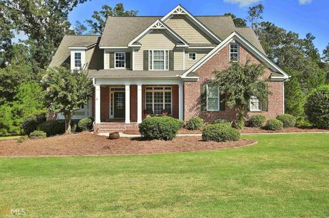 88 Homes For Sale In Tyrone GA