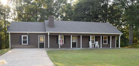 1082 Homes For Sale In Covington GA