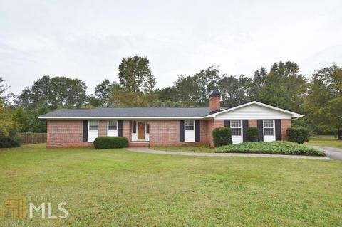 210 Homes For Sale In Commerce GA