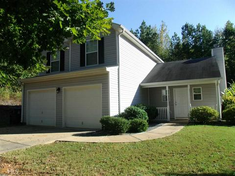117 Homes For Sale In Statham GA
