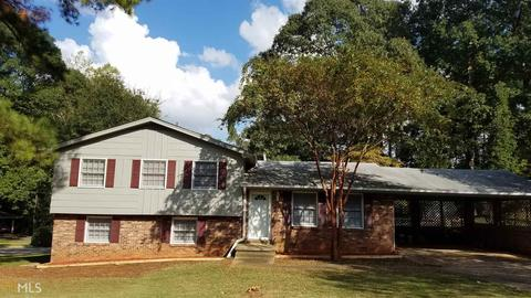 267 Homes For Sale In Riverdale GA